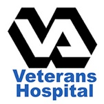 VA Logo Caster Charity